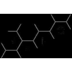 Nano Produktai