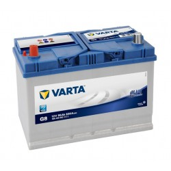 VARTA 95Ah 830A