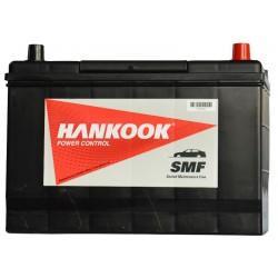 HANKOOK 95Ah 720A