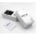 Audi Wefa Bluetooth USB skaitmeninis muzikos priedėlis
